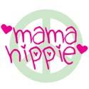 Mama Hippie